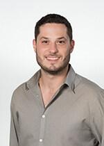 David Hartzman