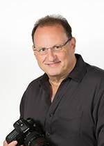 Jack Hartzman
