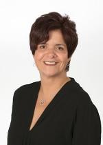 Monica Vidal
